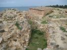 Aegina, Saronische Insel, Griechenland