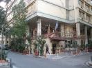 Athen-Bilder und Eindrücke von historischem Interesse