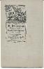 R.Behrbohm, photgraphisches Atelier in Augsburg-Lechhausen, Yorkstr. 35