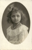 Historische Fotografien-Kinderporträts
