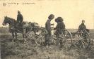 Historische Fotografien-Militaria