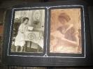 Photographs-eine deutsche Familie in USA in den 20er Jahren