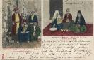 Bethlehem-historische Ansichtskarten