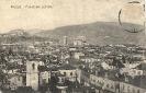 Brescia (Italien) - historische Ansichtskarten