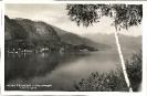 Como-Historische Ansichtskarten