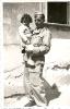 Lampedusa-Bilder und Eindrücke von historischem Interesse