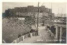 Neapel (Italien)-historische Ansichtskarten