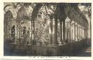 Palermo-Historische Ansichtskarten