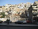 Amman-Bilder und Eindrücke von historischem Interesse