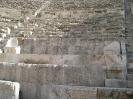 Jordanien-Bilder und Eindrücke von historischem Interesse
