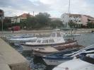 Kroatien-Bibinje