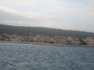 Bibinje, Kroatien, Croatie, Croatien