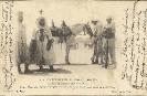 Figuig (Marokko)-historische Ansichtskarten