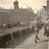 Amsterdam-Bilder und Eindrücke von historischem Interesse