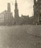 Munt en Munttoren, Amsterdam 1942