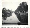 Utrecht-Bilder und Eindrücke von historischem Interesse