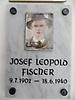 FISCHER Joseph Leopold, Schloß Hartheim, Alkoven, Oberösterreich