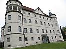 Alkoven (Oberösterreich)-Bilder und Eindrücke von historischem Interesse