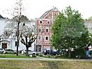 Aschach (Oberösterreich)-Bilder und Eindrücke von historischem Interesse