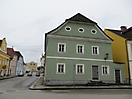 Eferding (Oberösterreich)-Bilder und Eindrücke von historischem Interesse