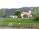Oberösterreich-Bilder und Eindrücke von historischem Interesse