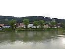 Engelhartszell (Oberösterreich)-Bilder und Eindrücke von historischem Interesse