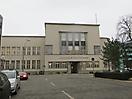 Linz-Archive, Bibliotheken und Museen