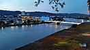 Linz-Bilder von historischem Interesse