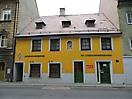 Linz-Bilder und Eindrücke von historischem Interesse