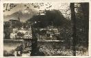 Salzburg-Bilder und Eindrücke von historischem Interesse