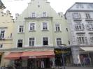 Graz-Bilder und Eindrücke von historischem Interesse