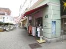 Graz-Fotografien von historischem Interesse
