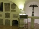 Tirol-Bilder und Eindrücke von historischem Interesse