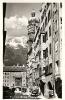 Innsbruck-Historische Ansichtskarten