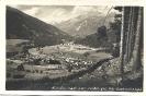 Steinach,Tirol -historische Bilder