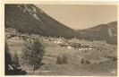 Trins,Tirol-historische Ansichtskarten