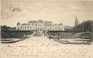 Wien-Bilder und Eindrücke von historischem Interesse