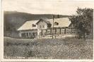 Bad Flinsberg, Polen (Świeradów-Zdrój)-Bilder und Eindrücke von historischem Interesse