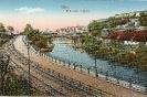 Glatz, Niederschlesien, Polen (Kłodzko)-Bilder und Eindrücke von historischem Interesse