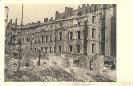 Warschau-Bilder und Eindrücke von historischem Interesse
