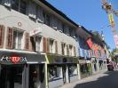 Badstraße 27, Baden (AG), Schweiz