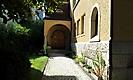 AARGAU (AG), Kanton Schweiz - Bilder und Eindrücke von historischem Interesse