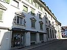 Bäderstraße 36, Baden (AG), Schweiz - Badehotel  Zum Bären