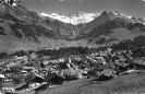 Bern(BE), Kanton Schweiz - Bilder und Eindrücke von historischem Interesse