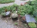 Gebenstorf (AG)-Friedhof an der Reuss (Friedhofweg)