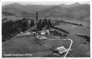 Hinwil (ZH) - historische Ansichtskarten