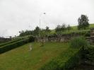 Gedenkstätte für Königin Astrid von Schweden, Königin der Belgier in Küssnacht, Schweiz, 29.07.2013