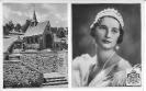 Küssnacht am Rigi (SZ) - Historische Ansichtskarten