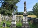 BLOCH Meier, BERNHEIM Baruch, Jüdischer Friedhof in Lengnau-Endingen