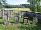 GUGGENHEIM Abraham 1830-1877, Jüdischer Friedhof in Lengnau-Endingen